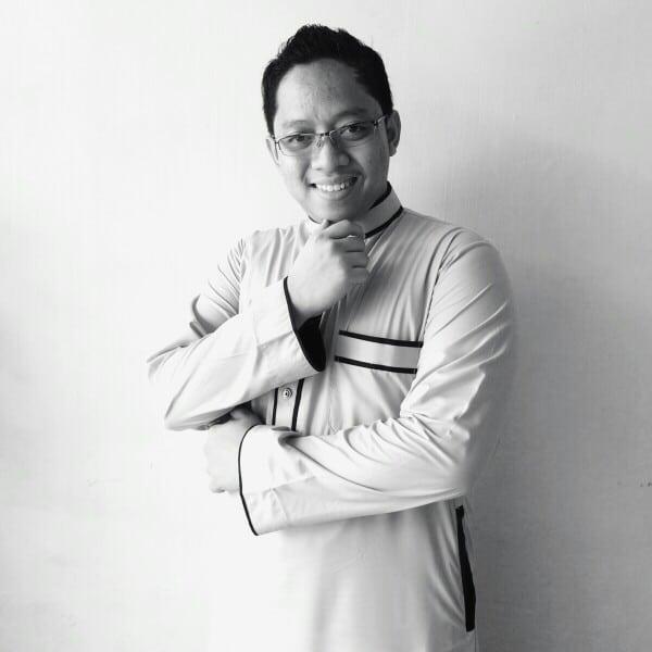 Syahmi Ibrahim
